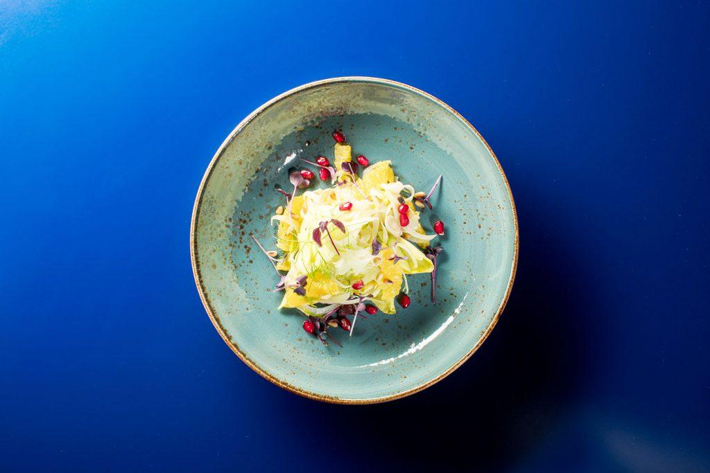 Portofino Cucina Italiana
